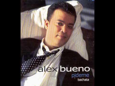 Alex Bueno - Navidad Sin Ti