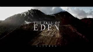 The Fall of Eden - Official Book Trailer