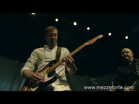 Guitar Solo - Bruno Mueller (Mezzoforte)