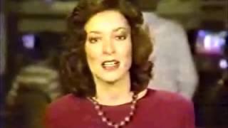 1985 Hurricane coverage   pt 2