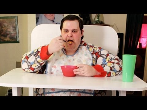 Americas Adult Baby Syndrome on Medicare  YouTube