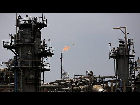 OPEC-Förderkürzung: Öl teurer - hallo Inflation? - economy