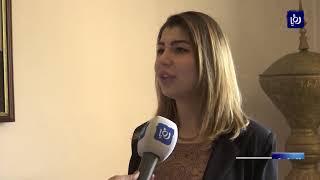 إجراءات وتسهيلات تقدمها السفارة السورية لتشجيع السوريين على العودة إلى بلادهم -(2/10/2019)