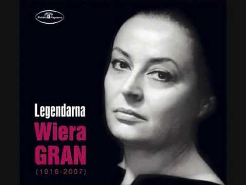 Wiera Gran - Fernando