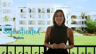 Meetings & Incentives at Hilton Playa del Carmen - Take the Tour