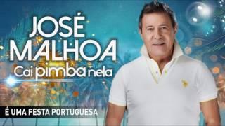 José Malhoa - É uma festa portuguesa