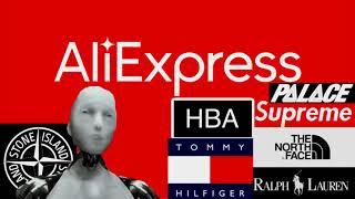 видео Как найти Томми Хилфигер на Алиэкспресс. Томми Хилфигер на Алиэкспресс