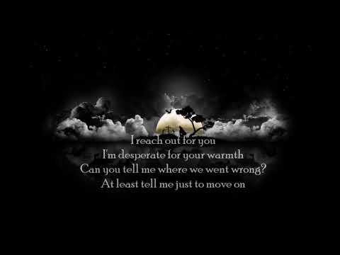 Gabbie Hanna (The Gabbie Show) - Out Loud Lyrics