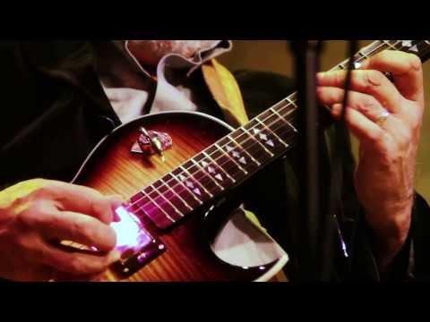 Larry Coryell: Kowloon Jag (Live at Yoshi's 2013)