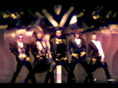 [HD] MBLAQ - Oh Yeah REMIX MV by DevilishQuality [TDTwins]