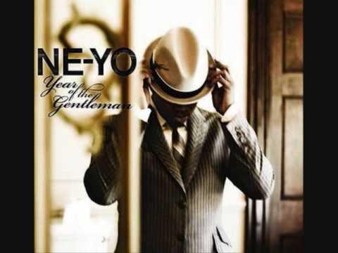 ne yo discography