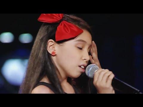 فيديو اغنية جويرية حمدي قال جاني بعد يومين HD كاملة