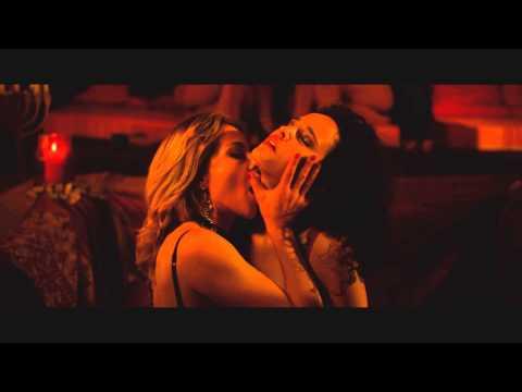 TULPA Bolero Film - trailer ufficiale
