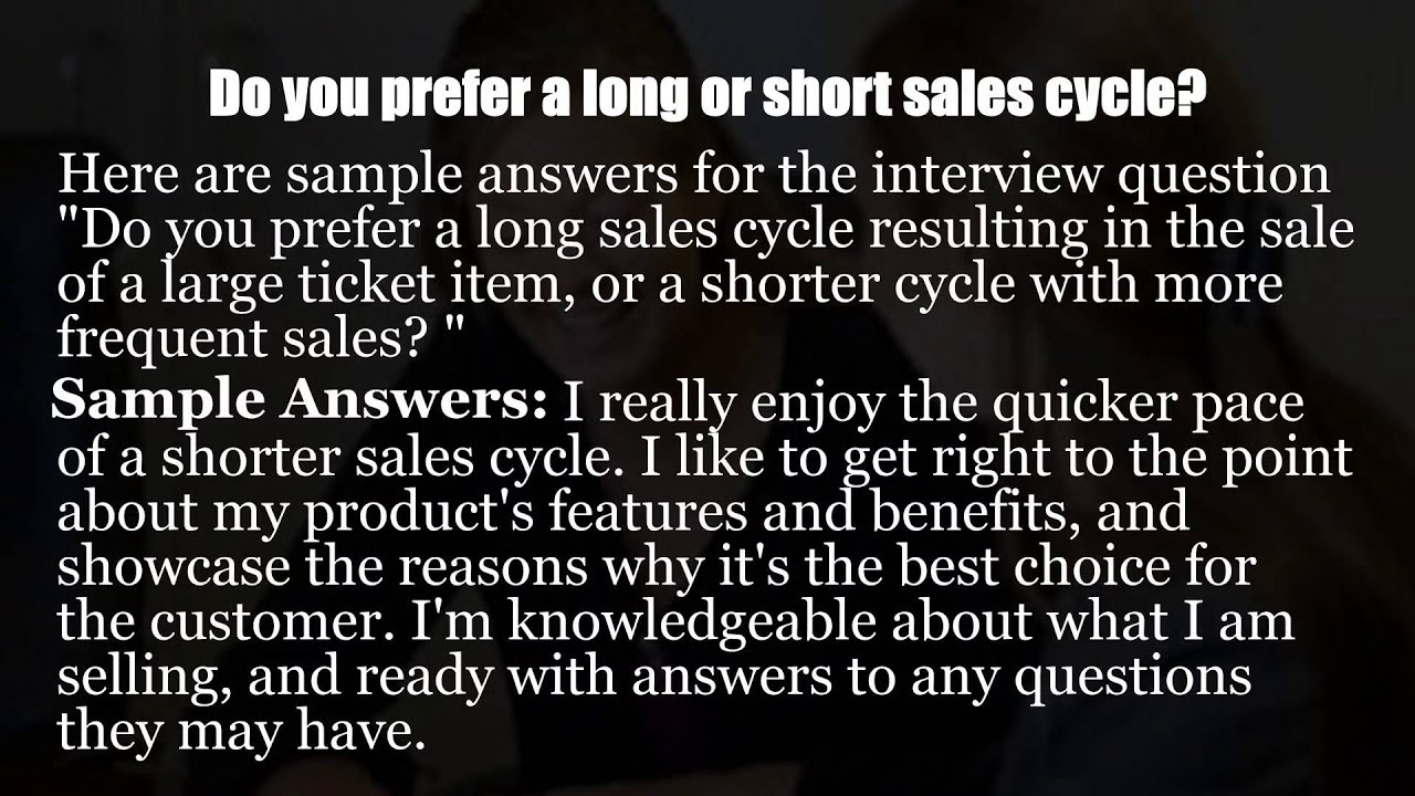 deutsche bank interview questions