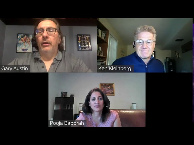 Episode 6: Payers Evolve Approach to Medication Management