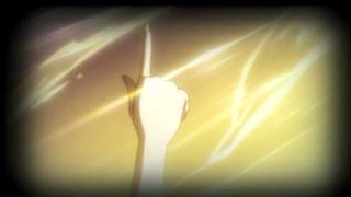 Repeat youtube video Fairy Tail AMV - Let It Burn