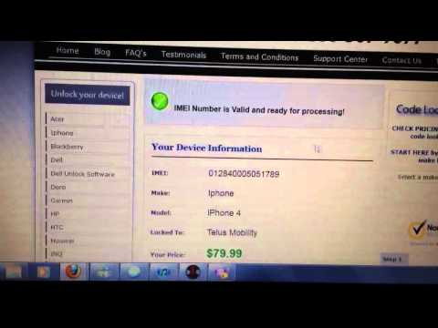 how-to-unlock-telus-iphone-4-/-4s-by-factory-unlocking-for