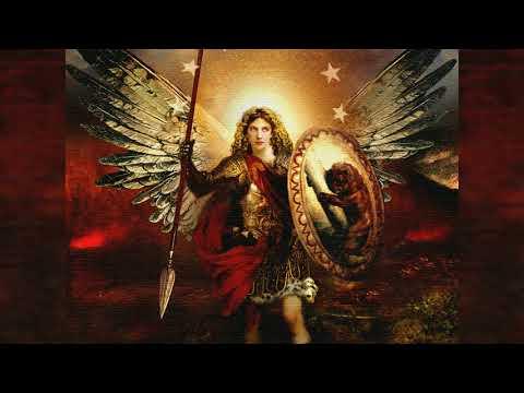 Archangel Michael Message for 30 Oct   5 Nov 2017 via Gulcin Onel Mavinin Sesi