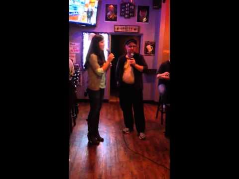 Abbey Karaoke