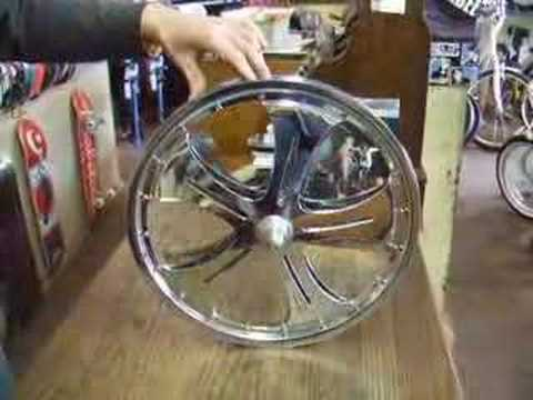 Rims For Sale Cheap >> My Rims Keep Spinning - YouTube