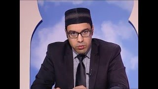 Horizons d'Islam - Episode 17