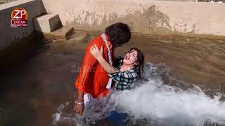 Ve Min Machi Kha Lai - Weshi Goga  Songs -  Monzoor Rahai - Saima Khan - Zafar Production Official