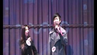 Publication Date: 2017-05-17 | Video Title: 星夢校園 - 東涌天主教學校 (24/11/2016) Pa