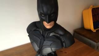 1:1 Life-size Batman
