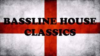 Bassline House Classics (EEDB vs FLIRTATIONS) Time (Tng Mix)