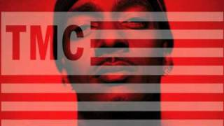 Nipsey Hussle - Fly Crippin