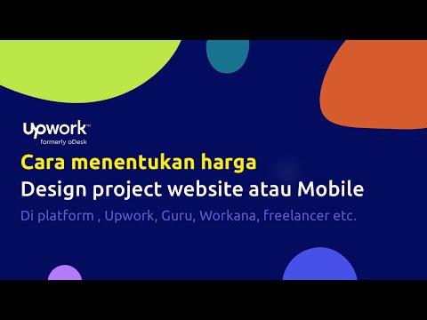 cara-menentukan-harga-design-project-ui/ux
