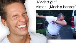 ALMAN MEMES