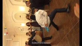 Suleyman Demirci 26.11.11