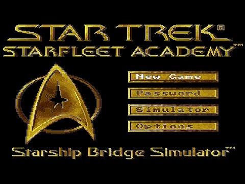 Star cancellation test form