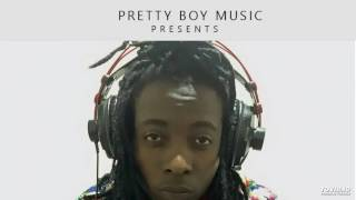 Video Sabba Sabba By Panda Montana #Pretty Boy #Artmak music 2017 download MP3, 3GP, MP4, WEBM, AVI, FLV November 2018