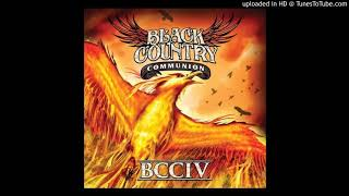 Black Country Communion - The Last Song For My Resting Place