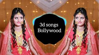 Jatti De Khayal Jugraj Sandhu ( Bass Boosted) 3d punjabi songs | Punjabi Songs 2019