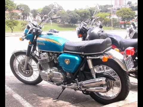 31a115bbb19 Pacaembu Motos Classicas 70 outubro de 2010 - YouTube