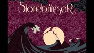 Stonebringer - Poseidon