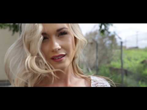 """Taylor Scott  """"That look in her Eye""""  COUNTRY MUSIC VIDEOS SUMMER SONGS 2017 BEST NEW ARTIST"""