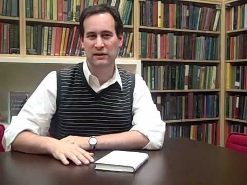 Video Interview with Author David Levithan - Books Complete Me
