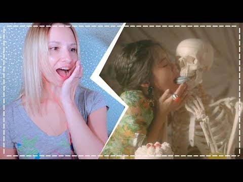 Heize - We Don't Talk Together (Feat. Giriboy) (Prod. SUGA) REACTION/РЕАКЦИЯ | KPOP ARI RANG