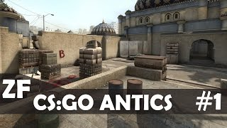 cs go drinking games with zf sovietwomble cyanide edberg and echo