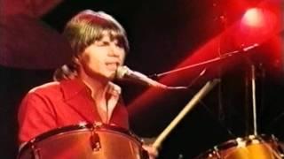 Cheri Amour (The Rubettes; 1977 promo)