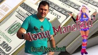 Ionut Manelistu - Eu ma joc cu banii, Remade 2015