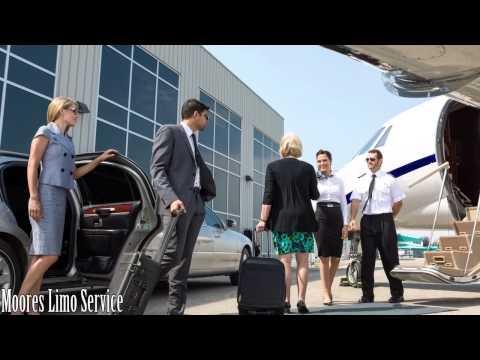 Best Limousine Rental Service Odessa, TX (432) 978-5114