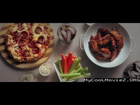 hollywood xx full movie