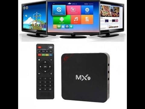 mxq pro 3229 eng.akrd-52.20180806 firmware download