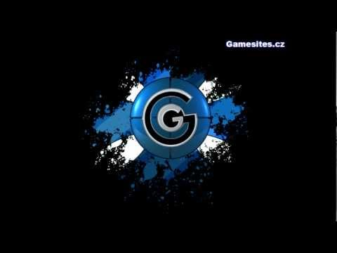 Gamesites.cz borec na ts3