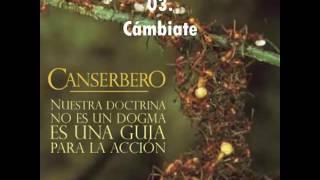 CANSERBERO - GUÍA PARA LA ACCIÓN (2009 Álbum 2) DESCARGAR